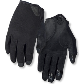 Giro DND Gloves Herre black